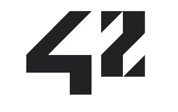 École 42