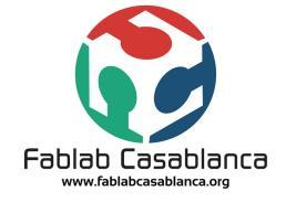 Fablab Casablanca