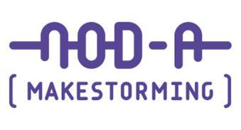 NodAMakestorming