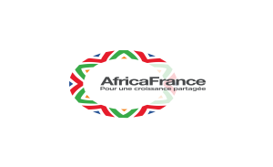 Africa France Foundation