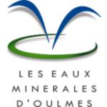 Eaux minérales d'Oulmes