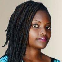 larissa_uwase